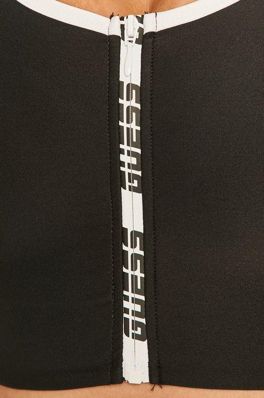 Guess Jeans - Sportovní podprsenka Dámský
