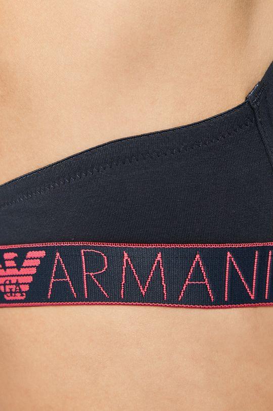 bleumarin Emporio Armani - Sutien