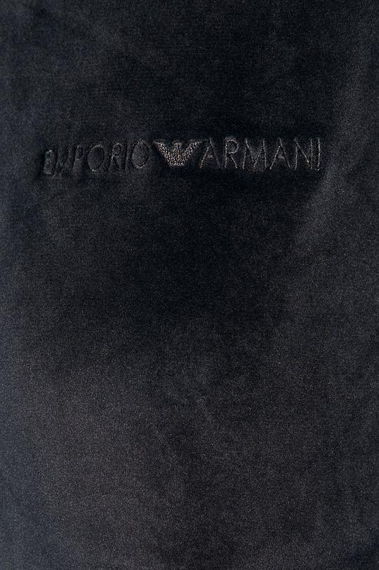 Emporio Armani - Tepláková souprava