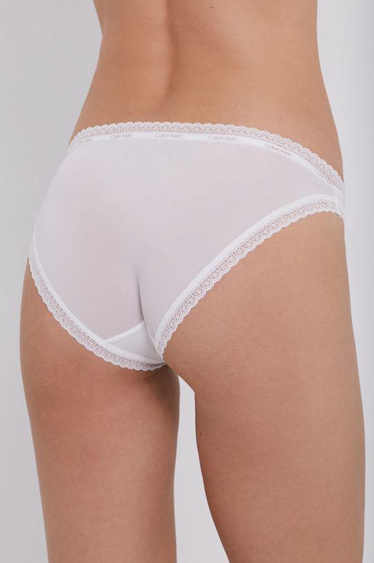 bílá Calvin Klein Underwear - Kalhotky (3-pack)