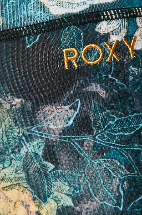 tyrkysová Roxy - Legíny