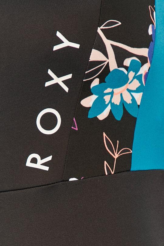 černá Roxy - Plavky