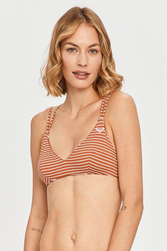 Roxy - Bikini felső  87% modális anyag, 13% más anyag