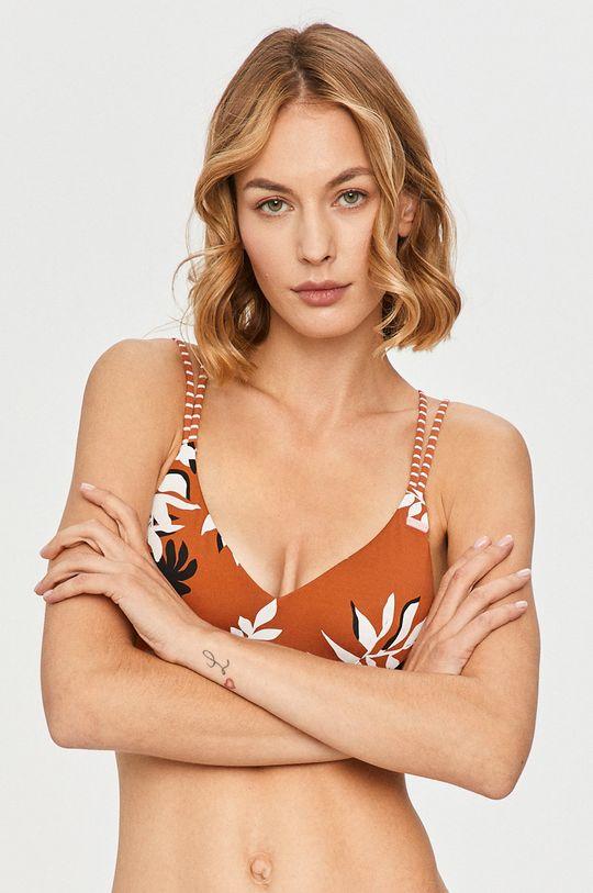 réz Roxy - Bikini felső