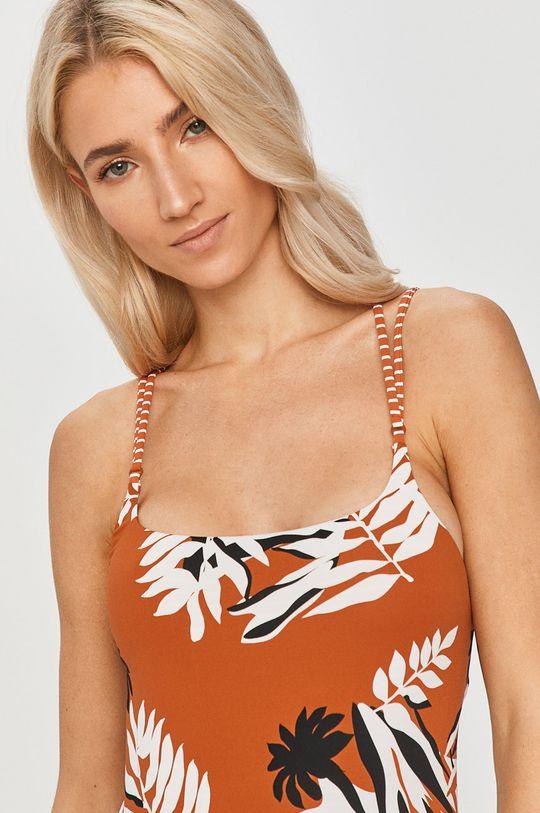 Roxy - Costum de baie  13% Elastan, 87% Nailon