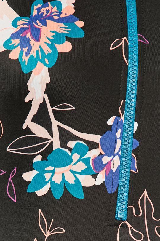 többszínű Roxy - Fürdőruha