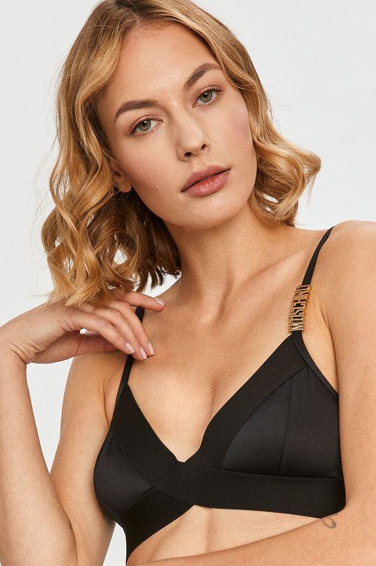 negru Moschino Underwear - Sutien De femei