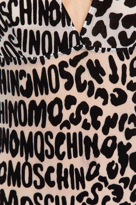 Moschino Underwear - Top Dámský