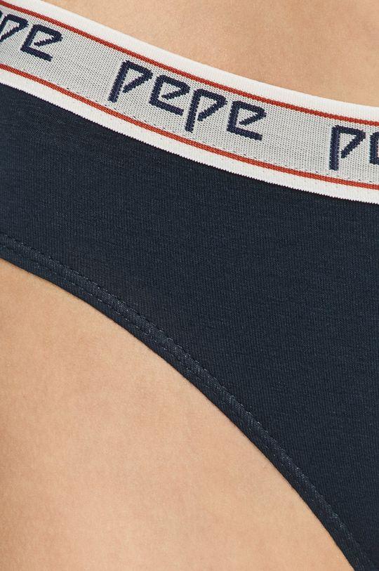 Pepe Jeans - Figi Mairi (3-pack)