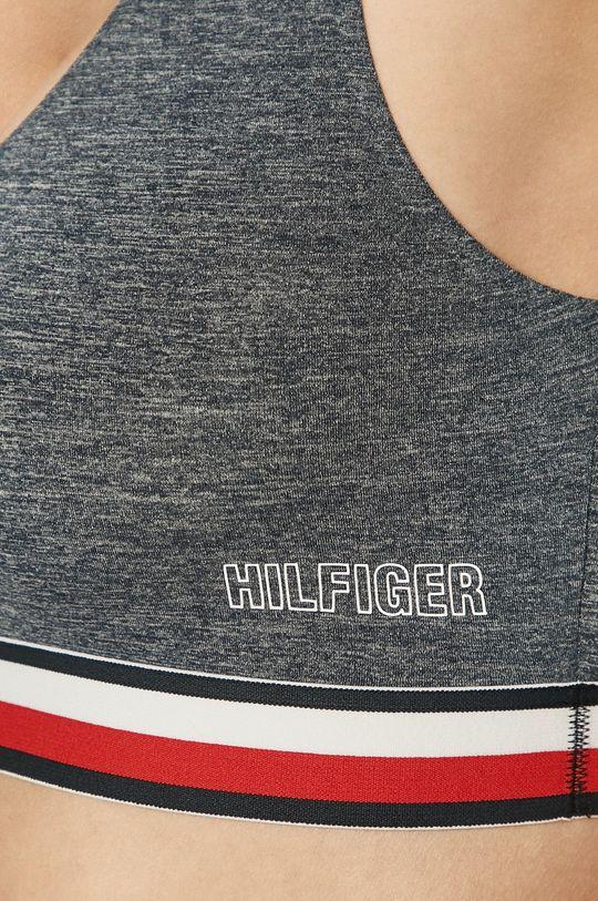 modrá Tommy Hilfiger - Podprsenka