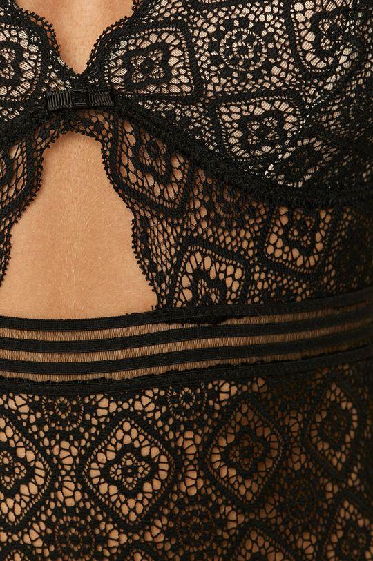 negru Dorina - Body Sienna