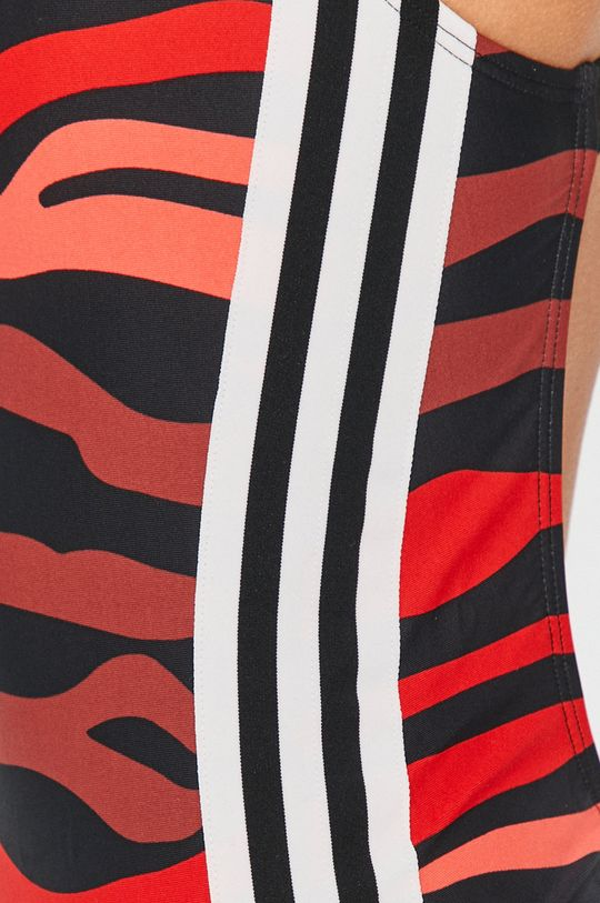 adidas Performance - Plavky Dámsky