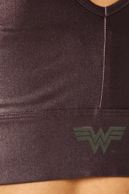 Reebok Classic - Melltartó x Wonder Woman