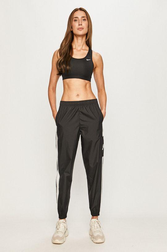 Nike - Sportovní podprsenka černá