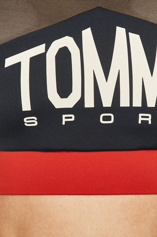 Tommy Sport - Sportovní podprsenka Dámský