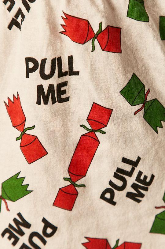 Brave Soul - Pyžamo