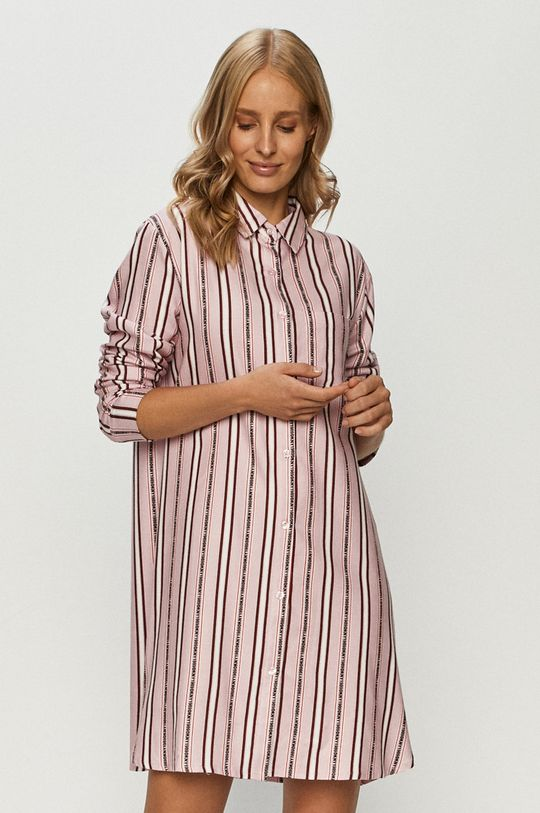 roz Dkny - Camasa de noapte De femei