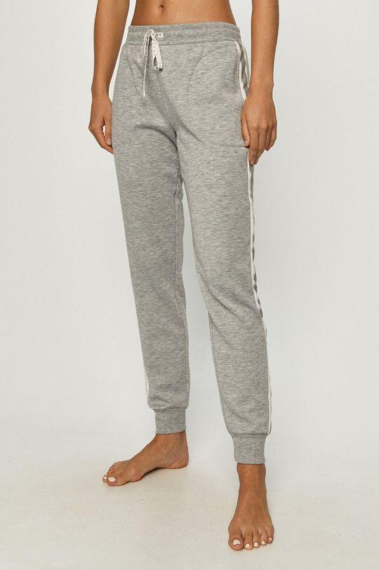 gri deschis Dkny - Pantaloni de pijama De femei