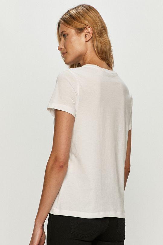 Lauren Ralph Lauren - Tricou  100% Bumbac