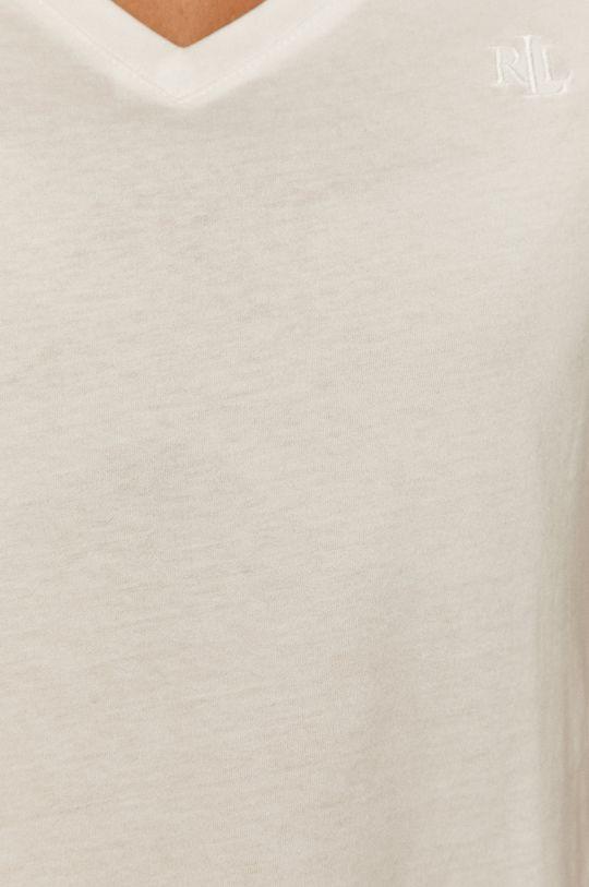 Lauren Ralph Lauren - Tricou De femei
