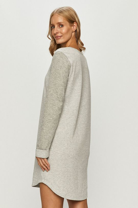 Lauren Ralph Lauren - Nočná košeľa  60% Bavlna, 40% Polyester