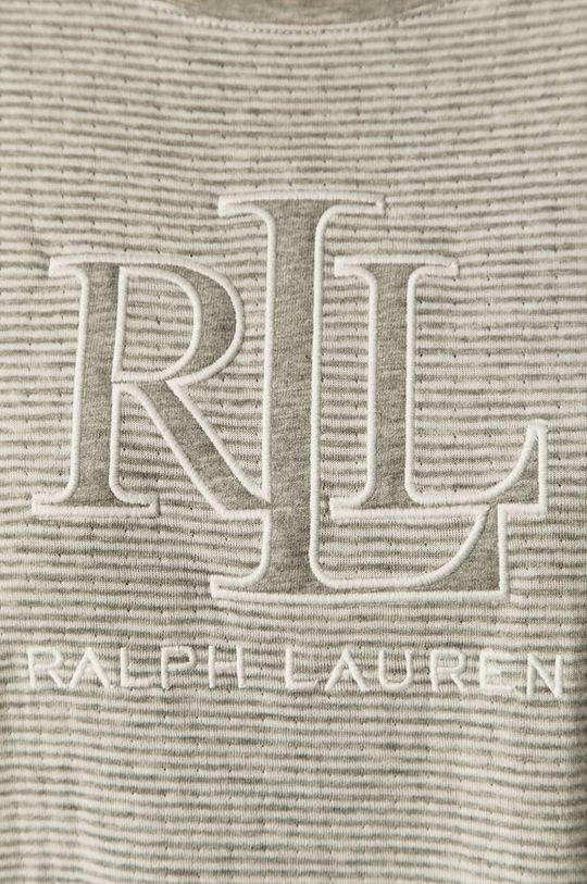 Lauren Ralph Lauren - Nočná košeľa Dámsky