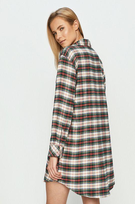 Lauren Ralph Lauren - Noční košilka vícebarevná