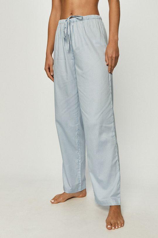 Lauren Ralph Lauren - Pijama  62% Bumbac, 38% Viscoza