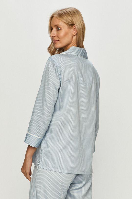 albastru Lauren Ralph Lauren - Pijama