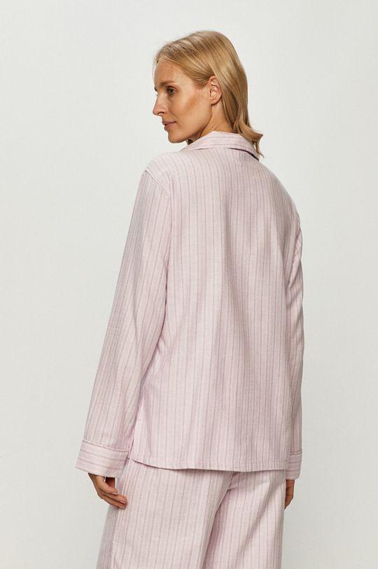 roz Lauren Ralph Lauren - Pijama