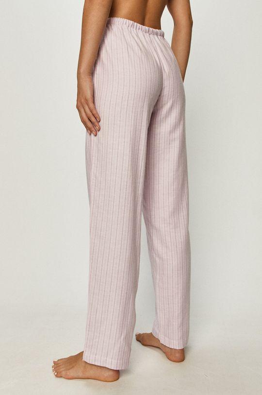 Lauren Ralph Lauren - Pijama De femei
