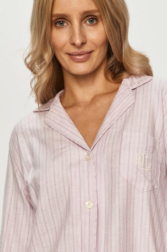 Lauren Ralph Lauren - Pijama