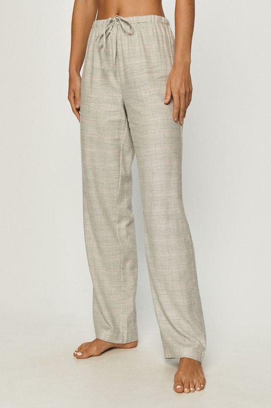 Lauren Ralph Lauren - Pijama  55% Bumbac, 45% Viscoza