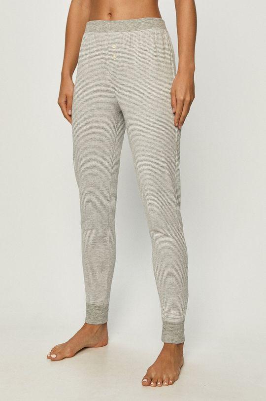Lauren Ralph Lauren - Pijama  60% Bumbac, 40% Poliester