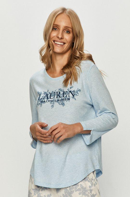 Lauren Ralph Lauren - Pijama albastru