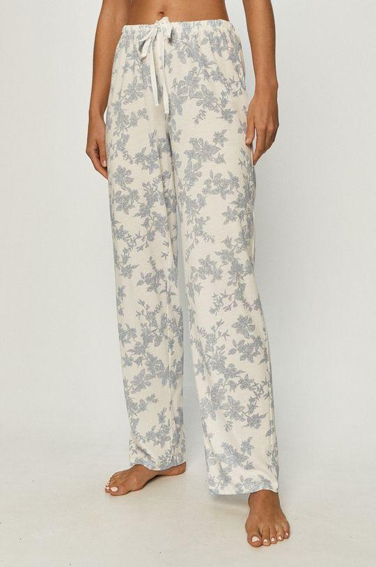 Lauren Ralph Lauren - Pijama  60% Bumbac, 40% Viscoza