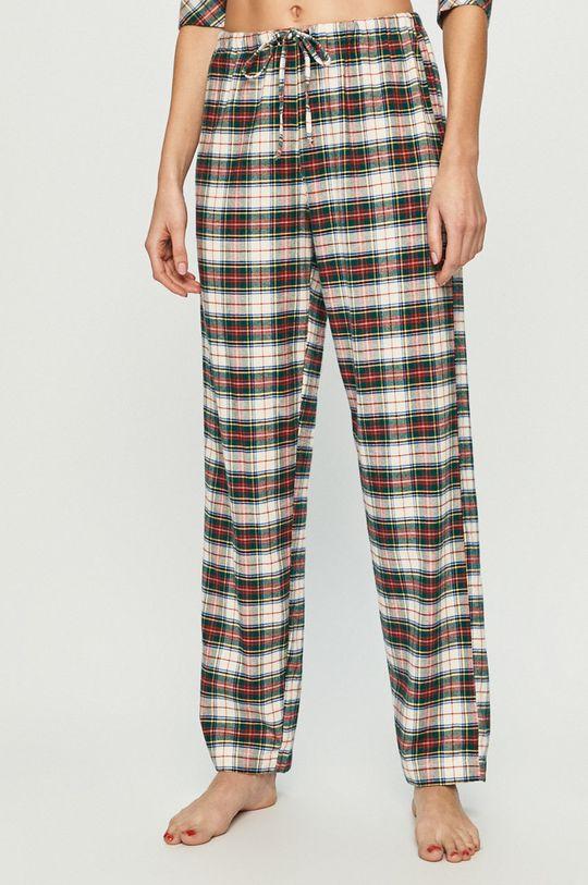 Lauren Ralph Lauren - Pyžamo vícebarevná