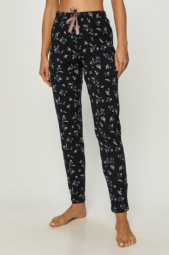 Henderson Ladies - Pijama  Material 1: 86% Bumbac, 5% Elastan, 9% Viscoza Material 2: 95% Bumbac, 5% Elastan