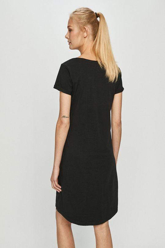Henderson Ladies - Noční košilka  95% Bavlna, 5% Elastan