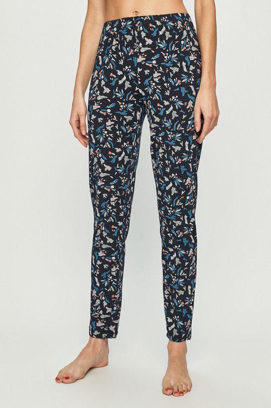 Henderson Ladies - Pyžamo  95% Bavlna, 5% Elastan
