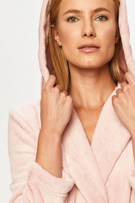 ružová Henderson Ladies - Župan