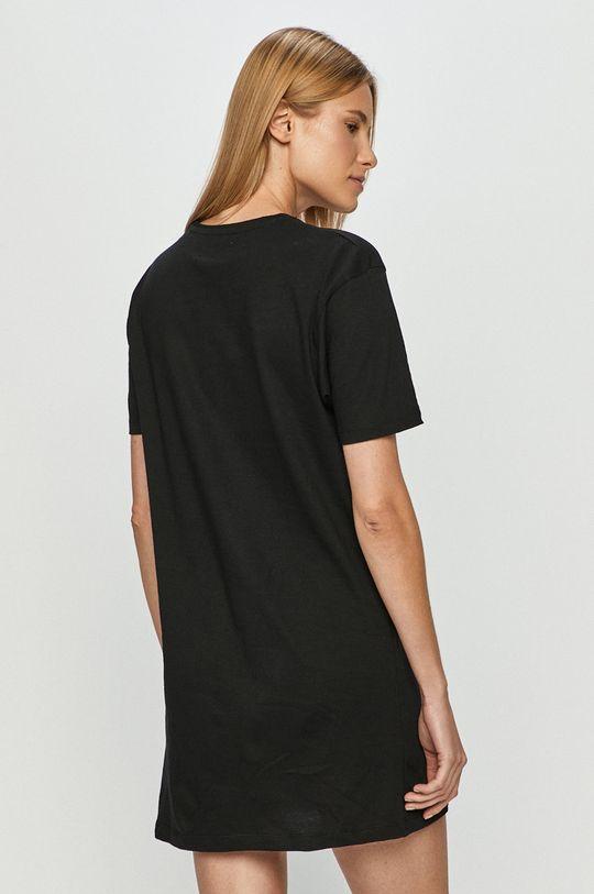 Brave Soul - Pyžamová košile  100% Bavlna
