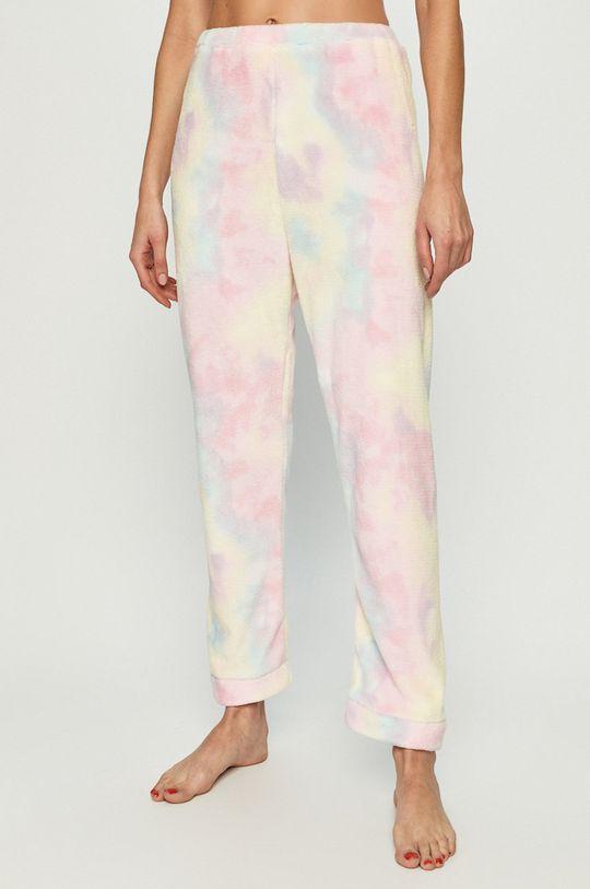 Brave Soul - Pyžamo  100% Polyester