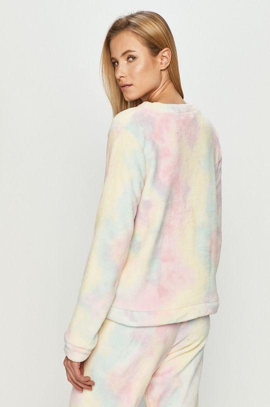 růžová Brave Soul - Pyžamo