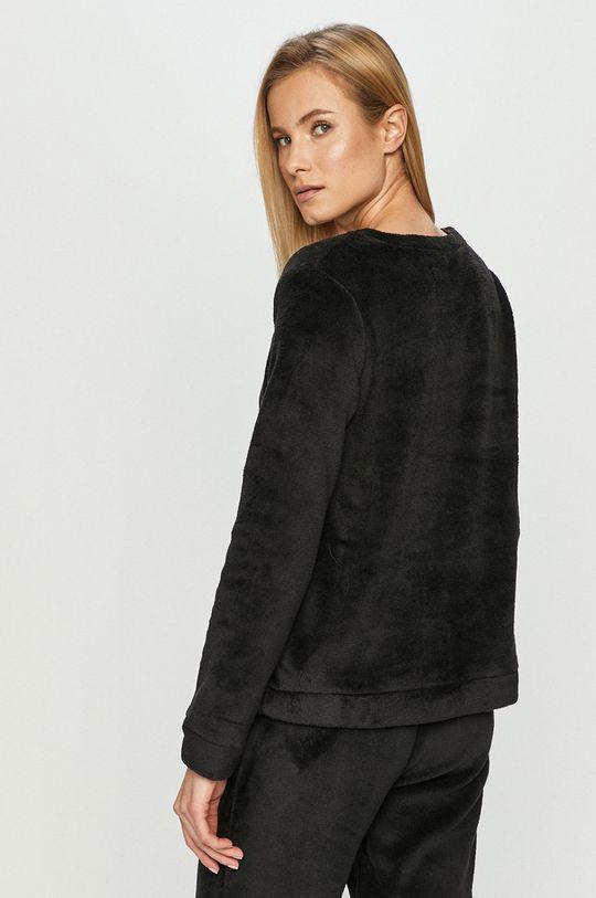 černá Brave Soul - Pyžamo