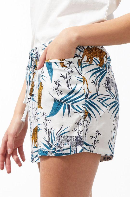Etam - Szorty piżamowe Beverly Damski
