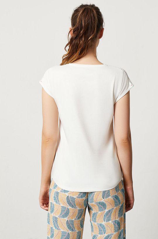 Etam - Pizsama póló BEN  100% pamut