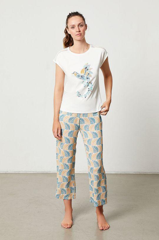 krém Etam - Pizsama póló BEN
