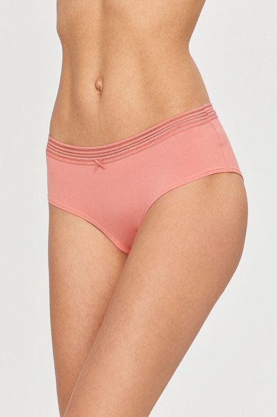 roz Etam - Chiloti (3-pack) De femei