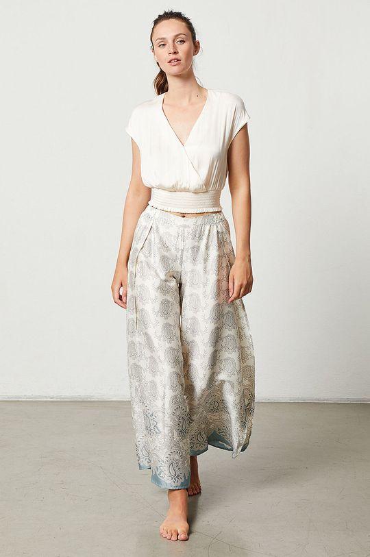 crem Etam - Pantaloni de pijama Iria
